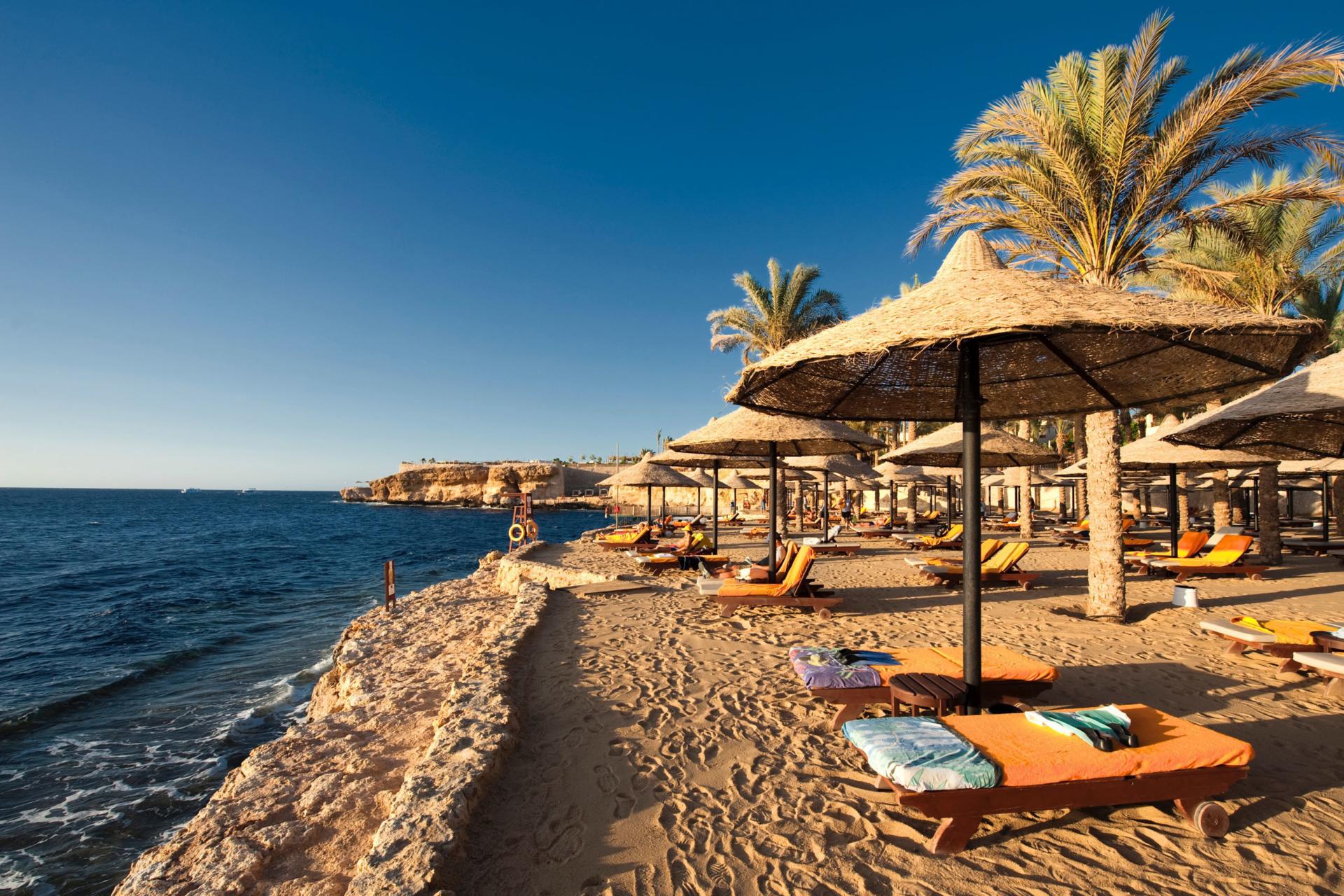 что сейчас в египте на курортах фото туризм абхазии